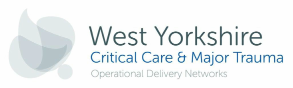West Yorkshire Critical Care Operational Delivery Network​